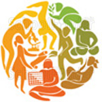 Oaktree International School - logo