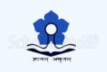 Lakshmipat Singhania Academy - logo