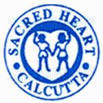 Sacred Heart School - logo