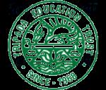 Tripada International School - logo