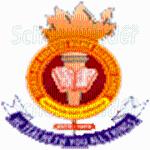 Seventh Day Adventist Higher Secondary School - logo
