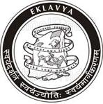 Eklavya School - logo