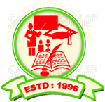 Central English School - logo