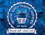 Maharaja Agrsen Vidhyalay - logo