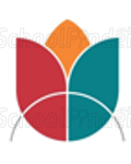 Lotus Concepts International School - logo