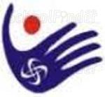 Swastik's Sattva Vikas School - logo