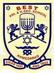 Best High School - logo
