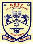Best High School - logo