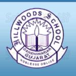Hillwoods School - logo