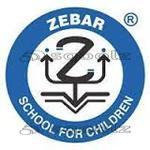Zebar School For Children - logo