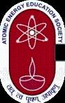 Atomic Energy Central School No 1 - logo