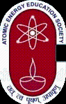 Atomic Energy Central School No 3 - logo