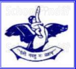Bal Bharati Public School - logo
