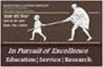 Mahatma Gandhi Mission School Primary & Secondary School - logo