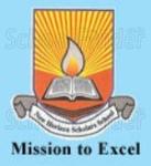 New Horizon Scholars School - logo