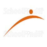 Arunodaya Public School - logo