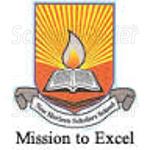 New Horizon Scholars School Ghodbunder - logo