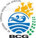 Dr Sarvepalli Radhakrishnan Vidyalaya - logo