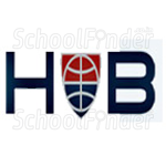 HVB Global Academy - logo