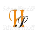 NSS Hill Spring International School - logo