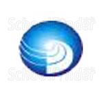Prudence International School - logo