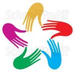 RBK School - logo