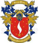 Singapore International School - logo