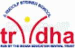 Tridha - logo