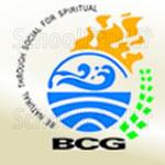 Veer Bhagat Singh Vidyalaya - logo