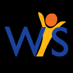 Witty International School - logo