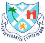 Bombay Scottish School - logo