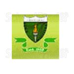 Greenlawns High School - logo