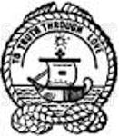 Villa Theresa High School - logo