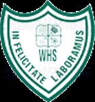 Walsingham House School - logo