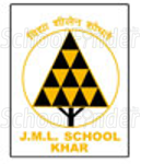 Jasudben ML School - logo