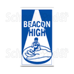 Beacon High School - logo