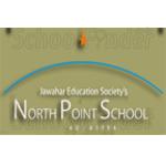 North Point School - logo