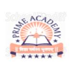 Prime Academy - logo