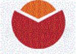 Meridian School - logo