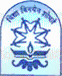 Lakshdham High School - logo