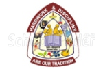 Children's Academy Kandivali Thakur Complex - logo