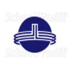 St John's Universal School - logo