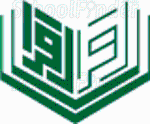 Diamond Jubilee High School - logo