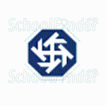 Kohinoor International School - logo
