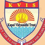 Kapol Vidyanidhi International School - logo