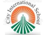 City International School - logo