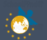 Presidency School Mumbai - logo