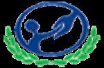 Guardian School - logo