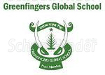 Green Fingers Global School - logo