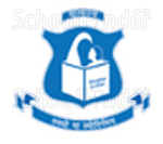 The Vatsalya School - logo